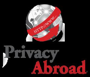 PrivacyAbroad VPN