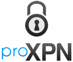 ProXPN