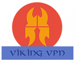 VikingVPN