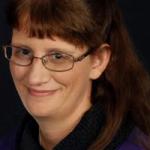 Denise Sullivan
