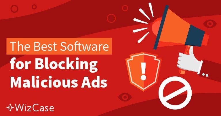De 8 bedste adblockere til Chrome (gratis & betalt)
