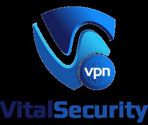 VitalSecurityVPN