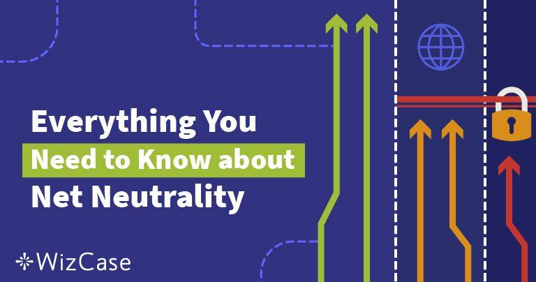 Hvad er netneutralitet? Den ultimative guide (Opdateret 2020)
