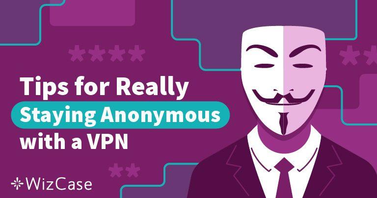 3 simple trin til at gøre din VPN usynlig i 2020 Wizcase